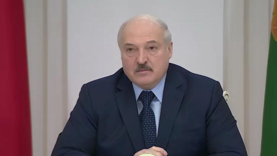 Видео: Telegram-канал: Пул Первого