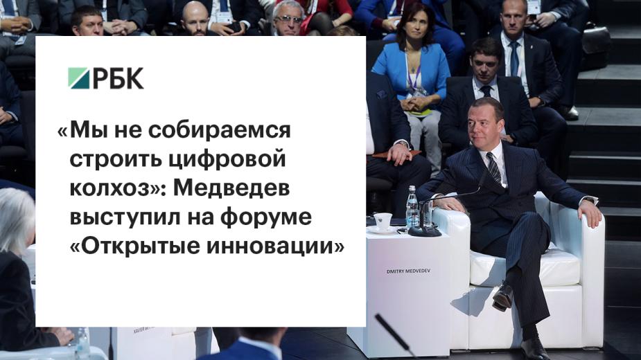 Видео: RT на русском / YouTube