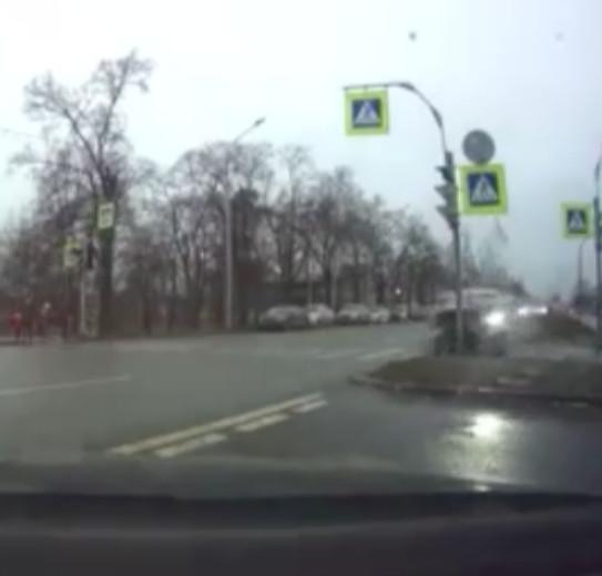 Видео: spb_today / VK