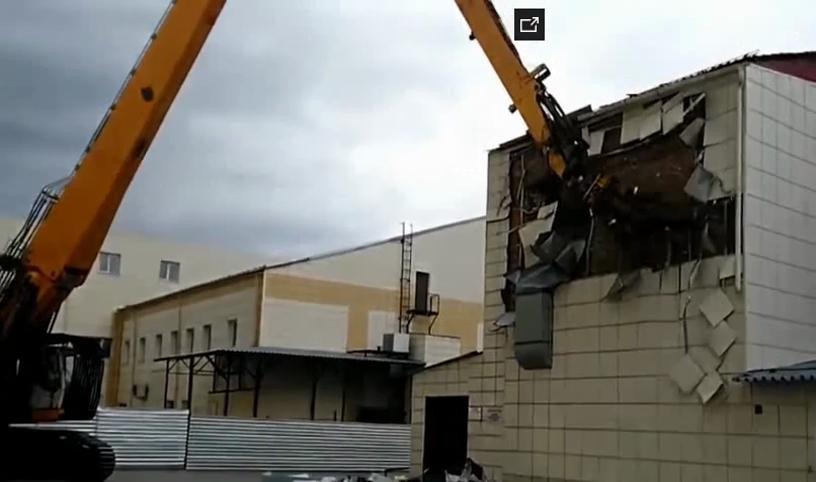 Видео: VSE42 Ru / YouTube