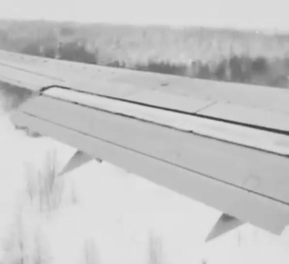 Видео: andrey.avramov / Instagram