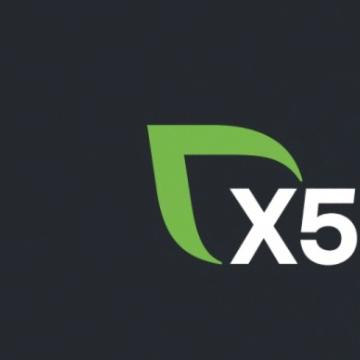 Видео: X5 Retail Group