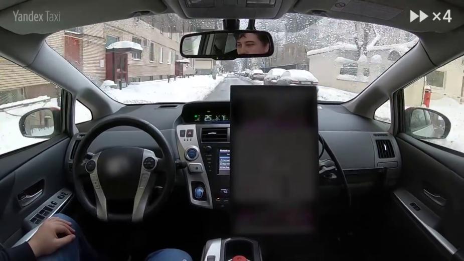 Видео:  Яндекс.Такси / YouTube