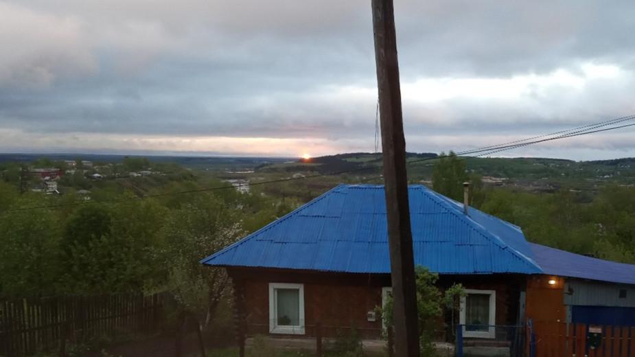 Видео: russkikh_sa / VK