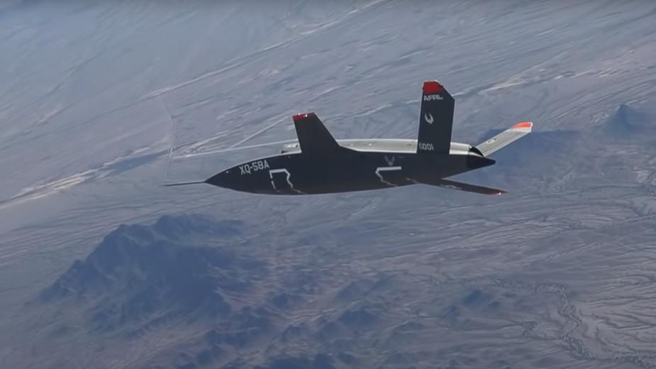 Видео: Defense News / YouTube