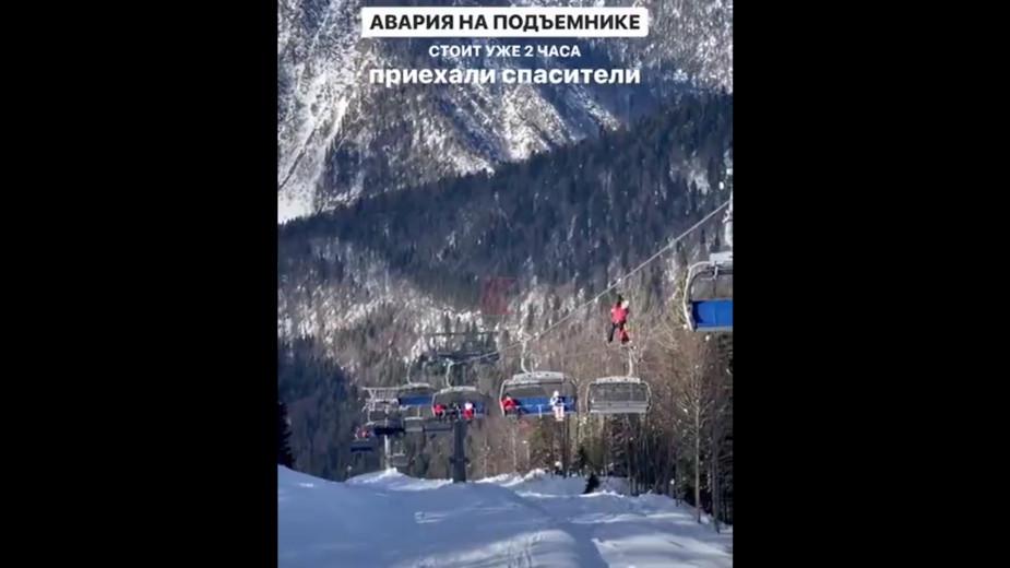 Видео: Типичный Краснодар/vk