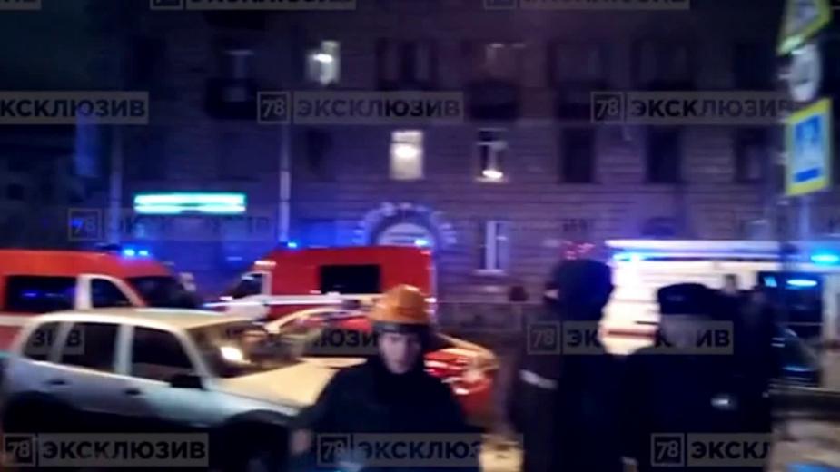 Видео: 78.ru