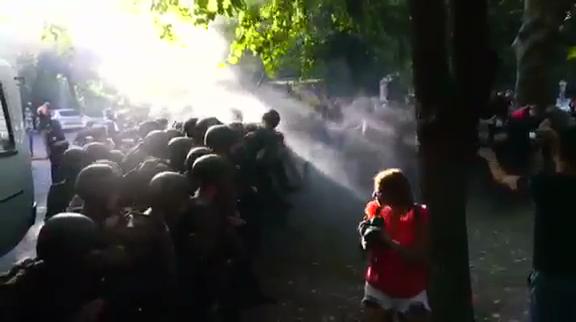 Видео: ТАЙМЕР Одесса / YouTube