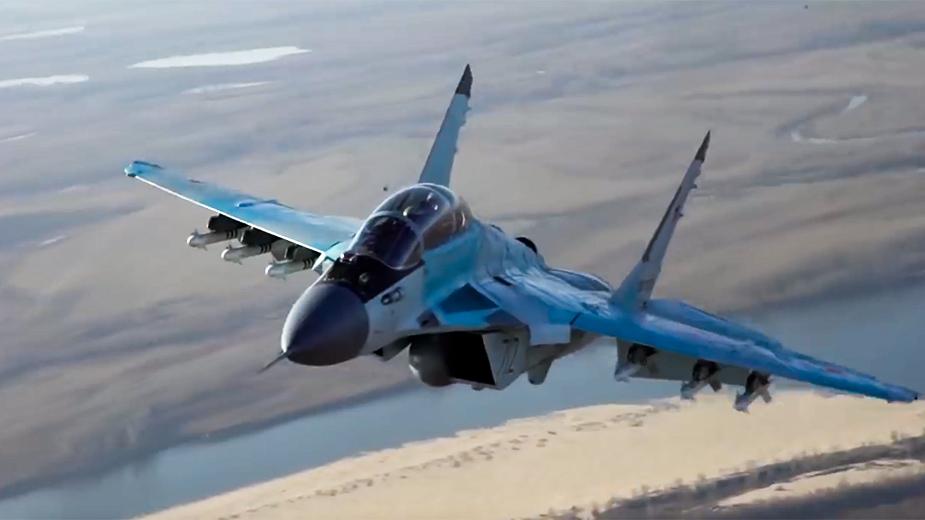 Видео:  Минобороны России