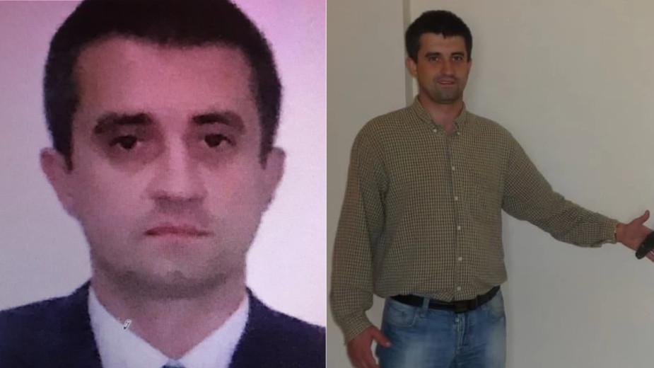 ФСБ задержала украинского консула за получение закрытой информации