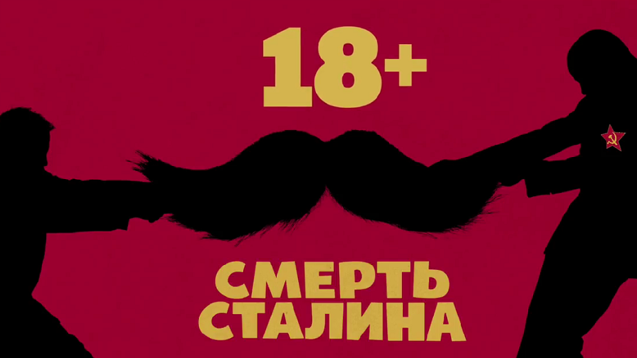 Видео:  ВОЛЬГА / YouTube