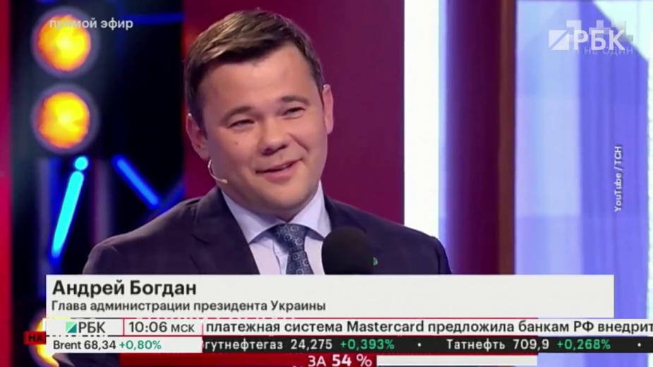Петиция за отставку Зеленского набрала нужные для