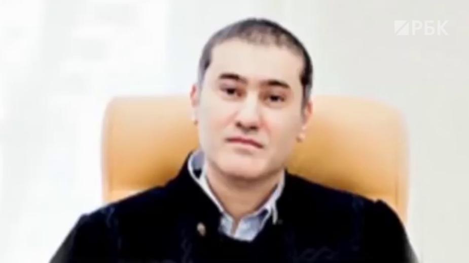 Видео: 24krasnodar.ru / YouTube