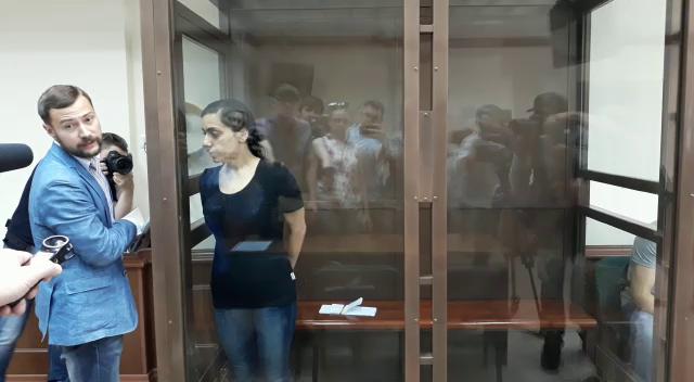 Видео: Максим Солопов