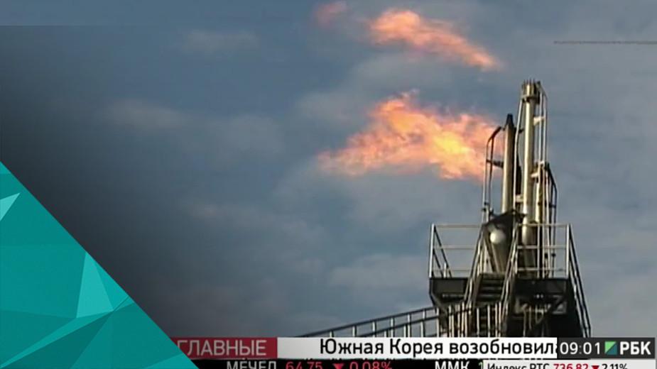 Аналитики: Нефть Brent в ближайшие дни опустится до $30 за баррель