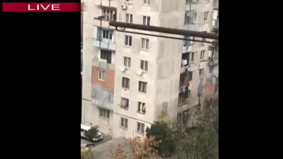 Видео: Rustavi 2