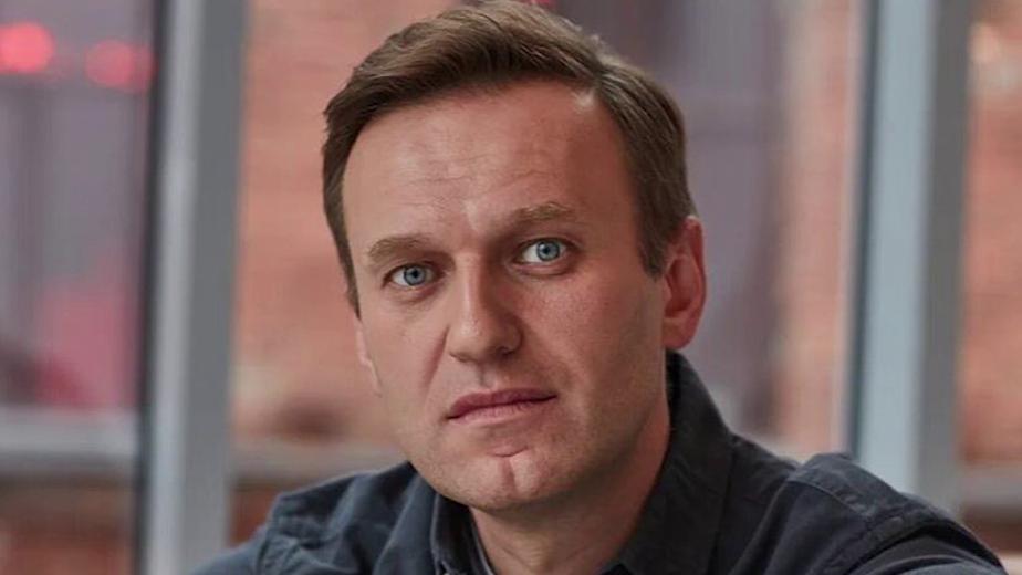 Навальный обратится в СК и ФСБ из-за новых публикаций об отравлении