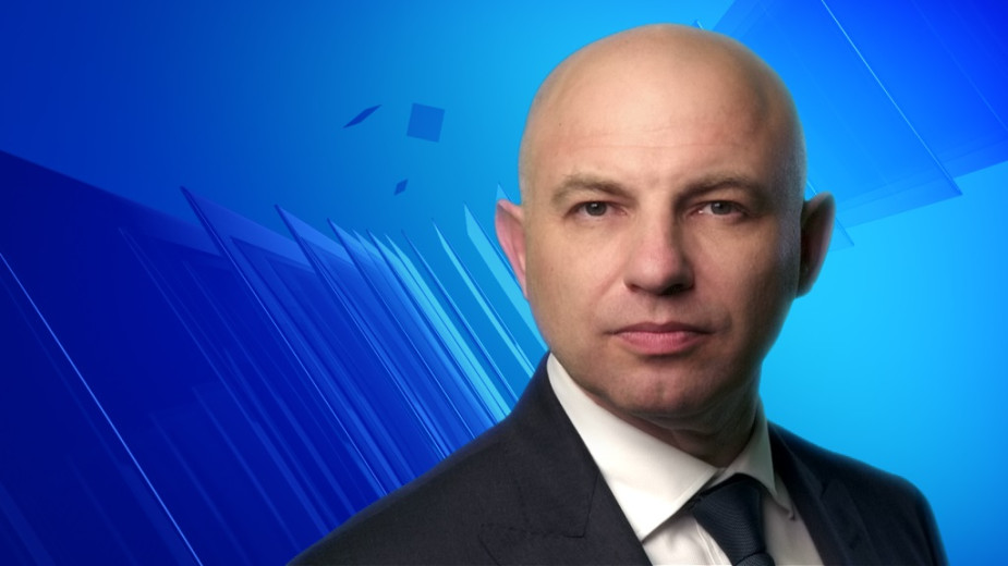 Перспективы акций АФК «Система»