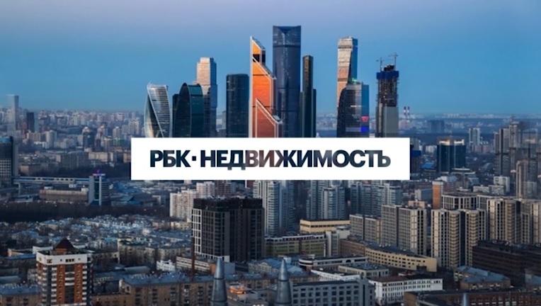 В Москве может возникнуть дефицит больших офисных площадей