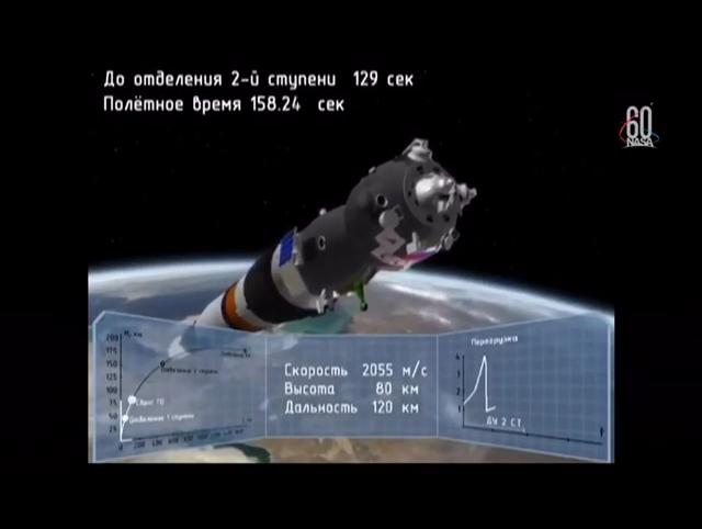 Видео: Роскосмос