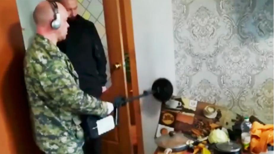 Видео: СК РФ