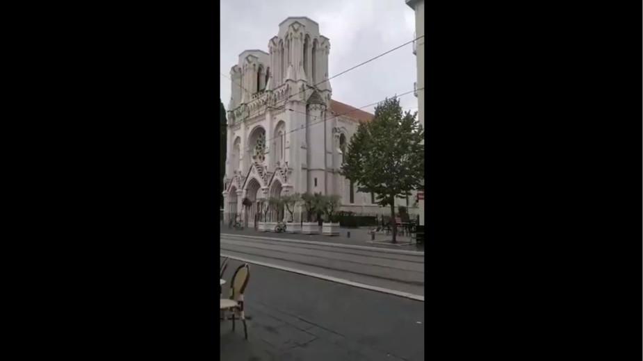 Видео: snatch/Telegram