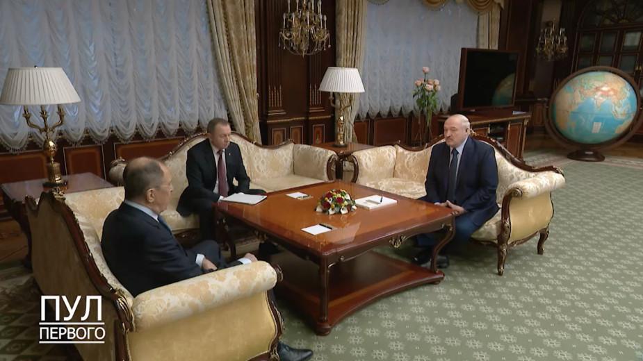 Видео: Пул Первого/Telegram