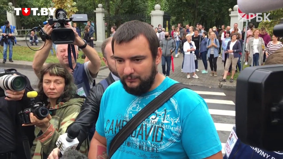 Сотрудники «Гродно Азот» заявили об угрозах за отказ участвовать в стачке