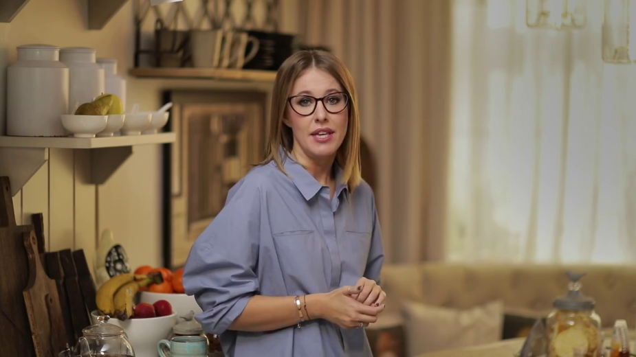 Видео:  Ksenia Sobchak / YouTube