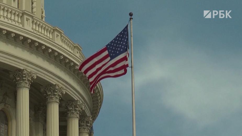 В МИДе ответили на вопрос о сроках возвращения российского посла в США