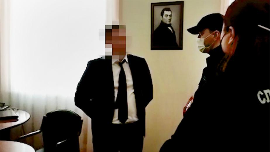 Видео: СК РФ по Орловской области