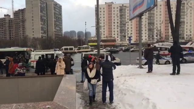Видео:  radochka_l / Instagram