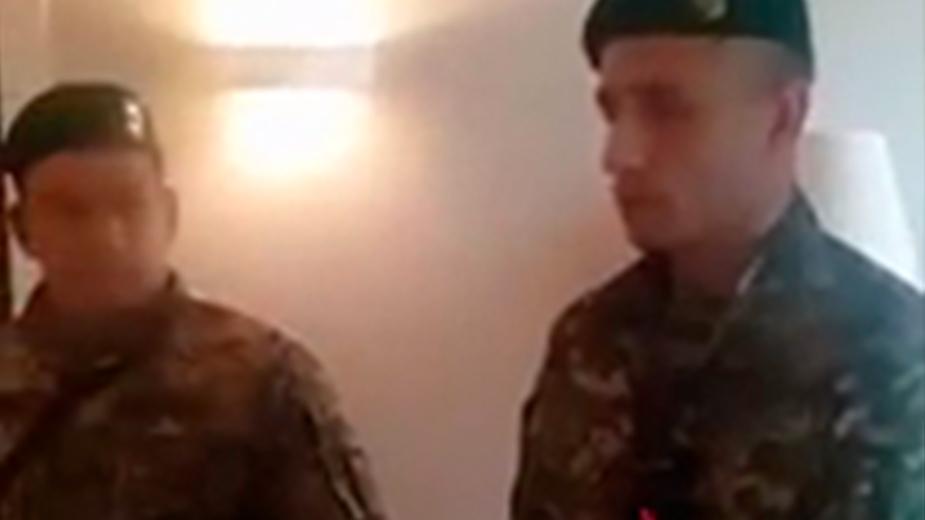 Видео:  Polit Ukraine