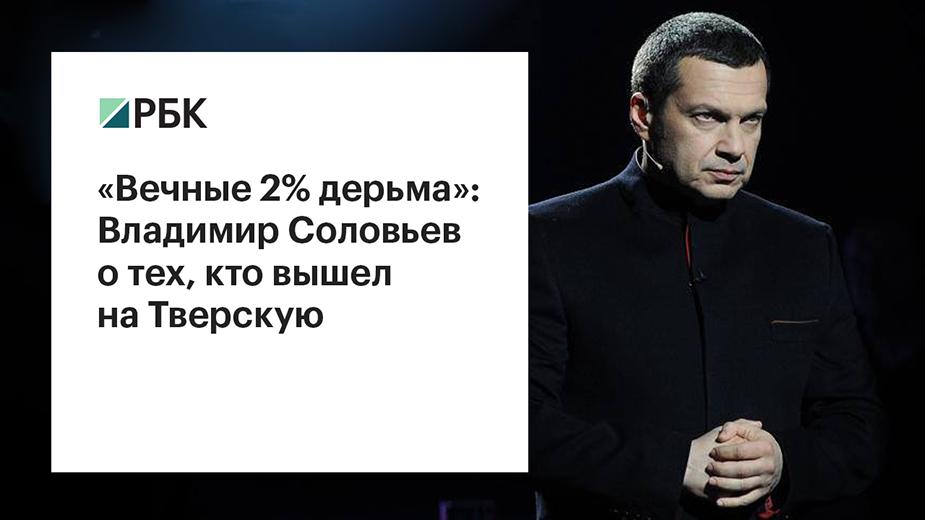 Видео: Вести FM