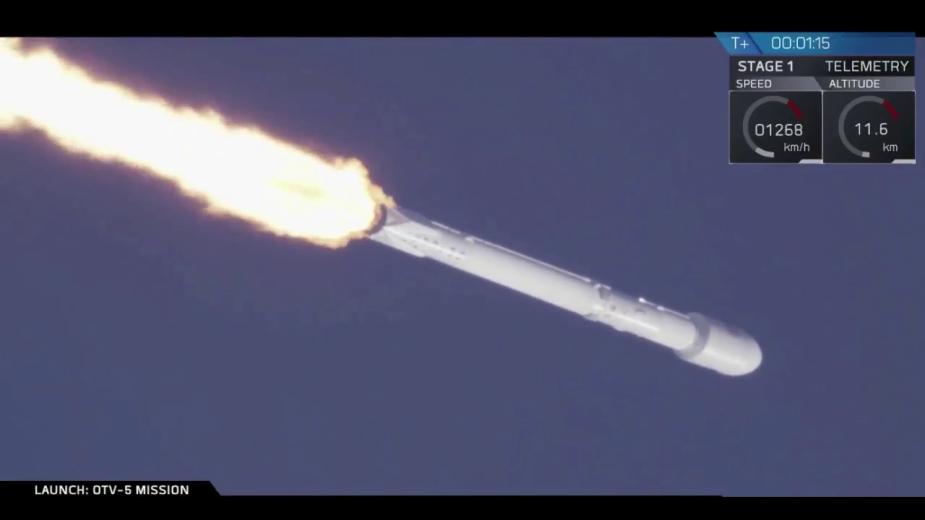 Видео: SciNews / YouTube
