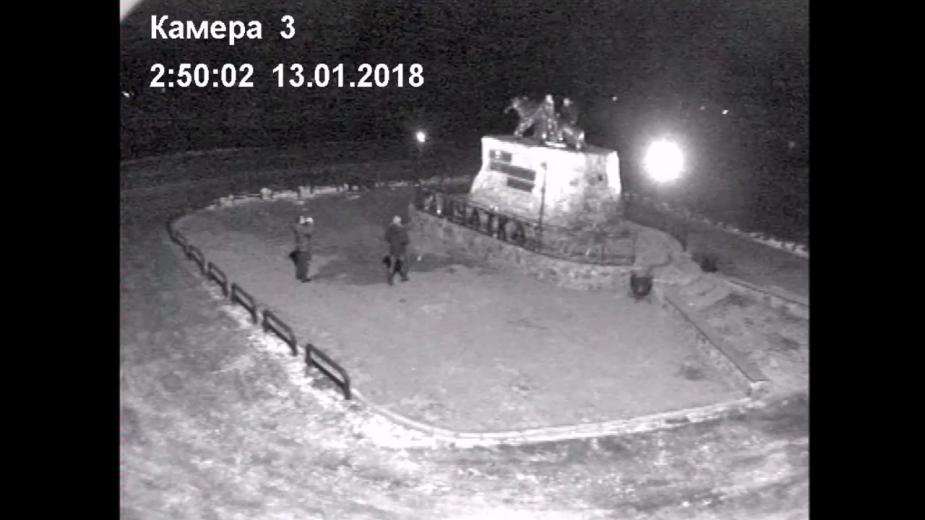 Видео: Новости Камчатки - Кам 24 / YouTube