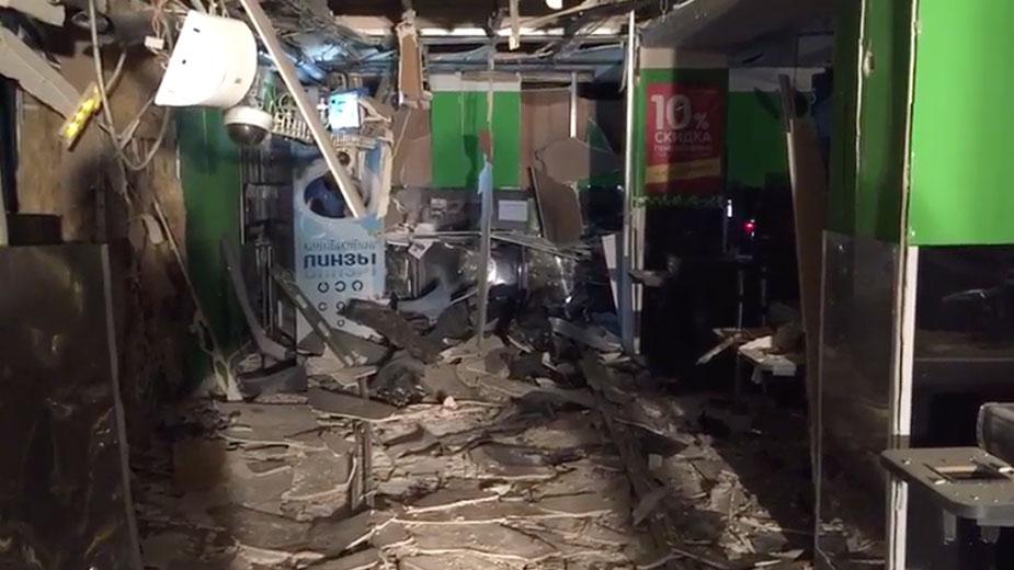 Видео: Национальный антитеррористический комитет