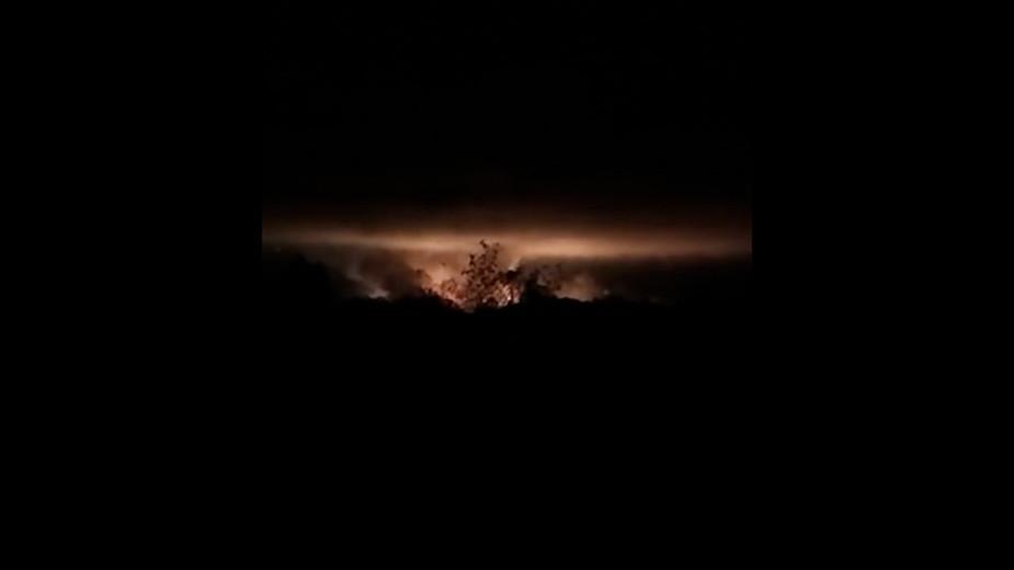 Видео: dreams2309 / YouTube