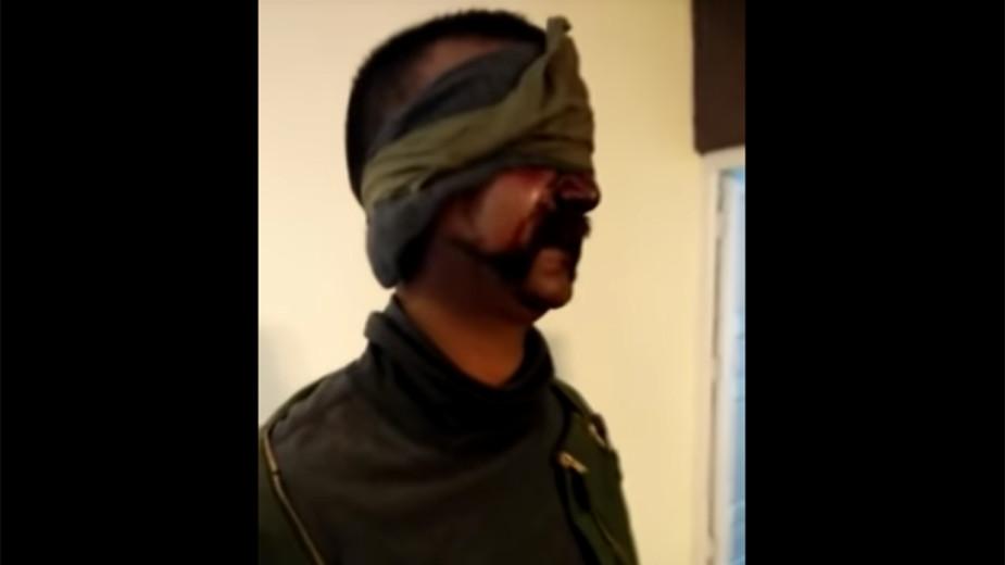 Видео: Karachi news / YouTube