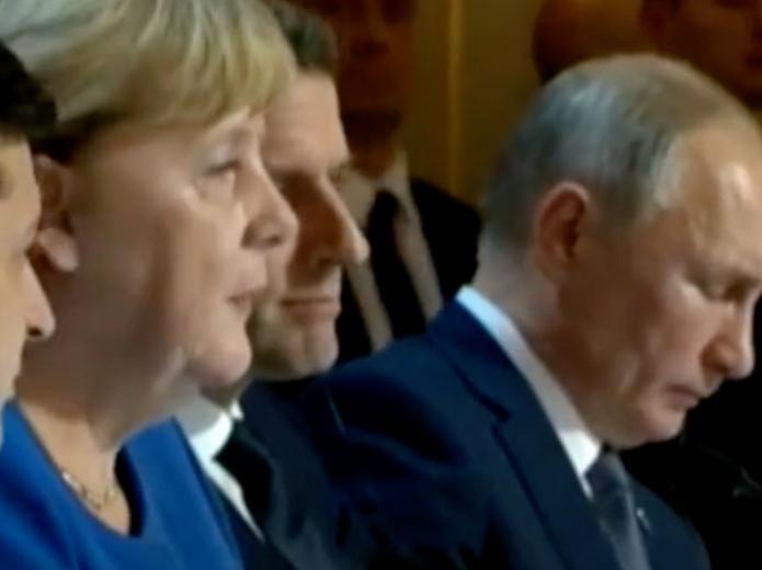 Видео: РБК-ТВ