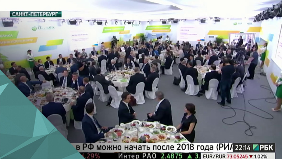 В Москве может появиться сверхскоростной поезд Hyperloop