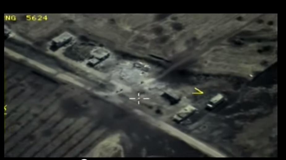 Видео: Министерство обороны Российской Федерации