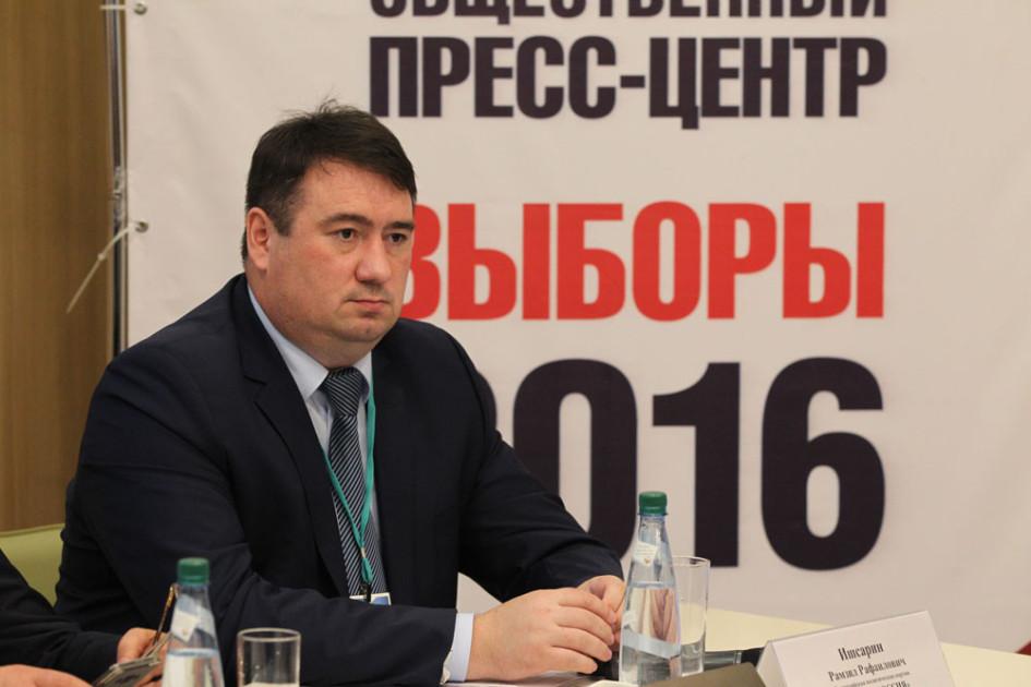 Фото: Олег Яровиков