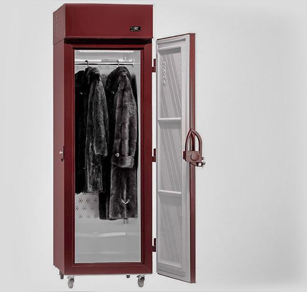 Холодильник МХ-500 POZIS