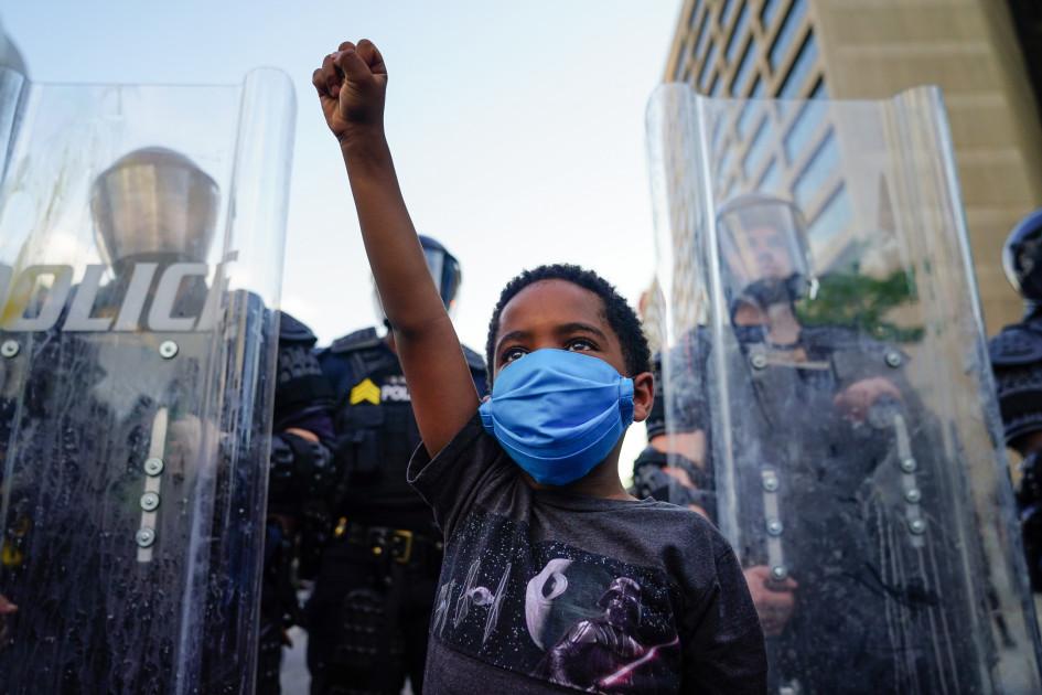 Фото:  Elijah Nouvelage / Getty Images