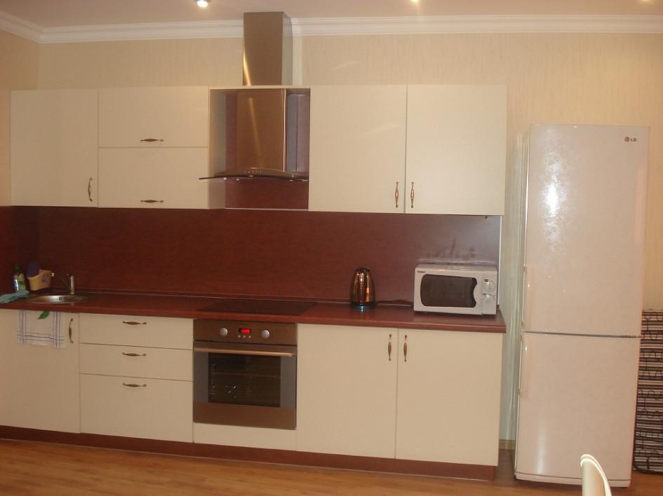 фото квартиры с мебелью с хорошим ремонтом