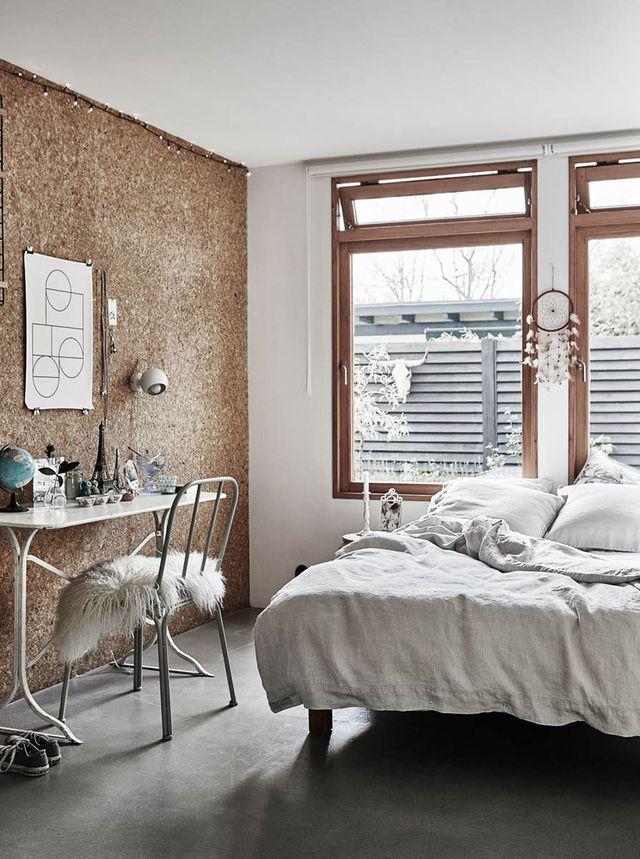 Фото: smalldesignideas.com