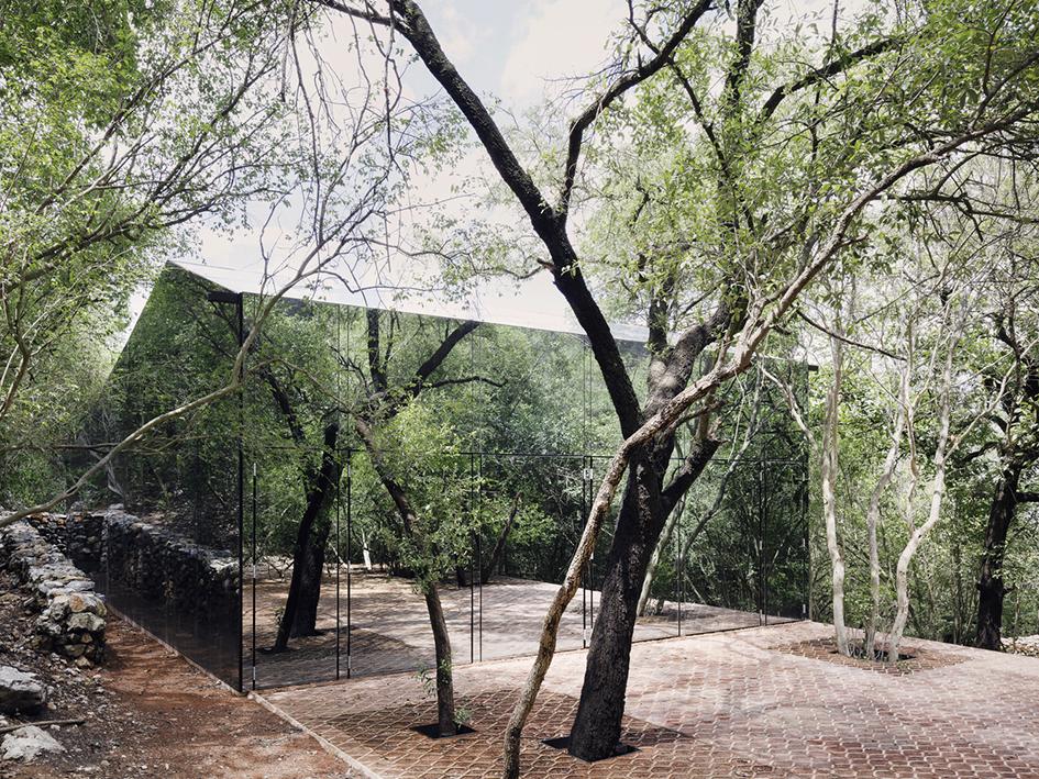 Фото: tatianabilbao.com