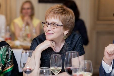 Виктория Тихонова, «ВестКолл»