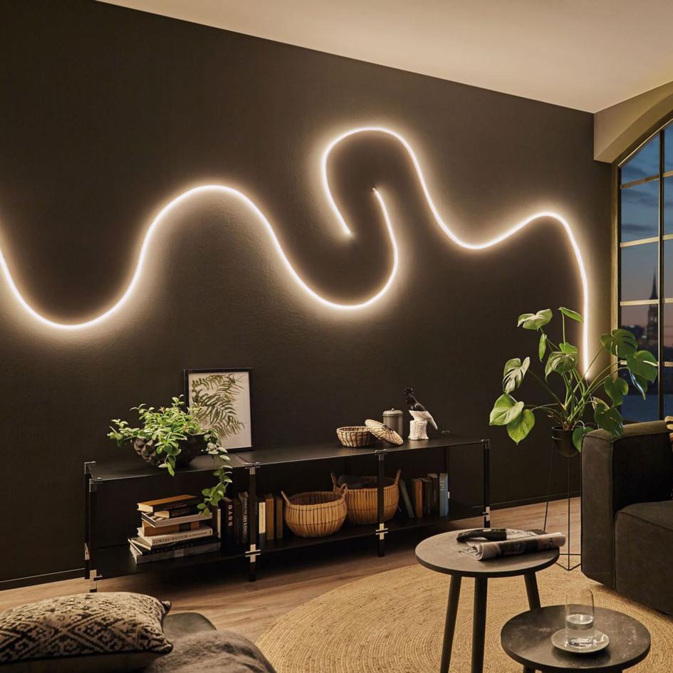 Фото: lights.co.uk
